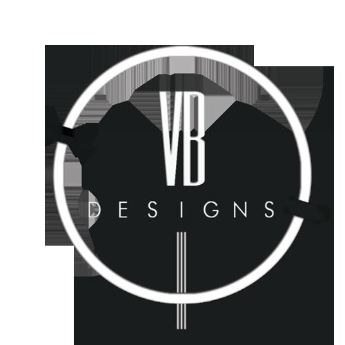 VBDesignSpot.com